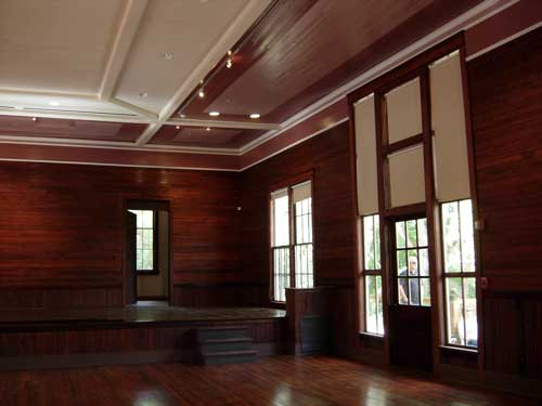 Art-Hall-at-Koreshan-State-Historical-Site-6