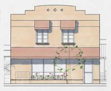 West Bay Community Revitalization and Design 02